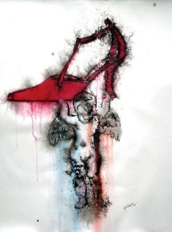 cherub_with_red_pump1