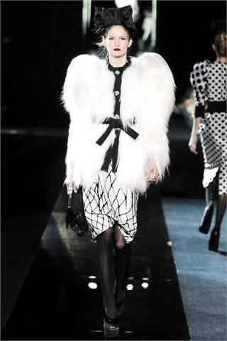 Dolce Gabbana_AW0910_03