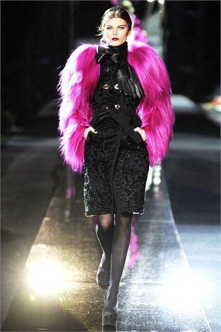 Dolce Gabbana_AW0910_19 (3)