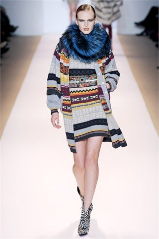 Matthew Williamson_AW0910_09 (3)