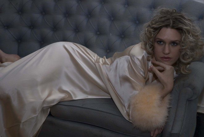 dressing gown 1 (2)