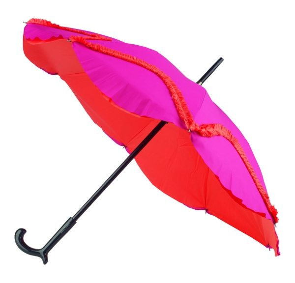 Chantal Thomass Umbrella House of Cashmere 4 2 Valentines Day Gifts To Thrill!