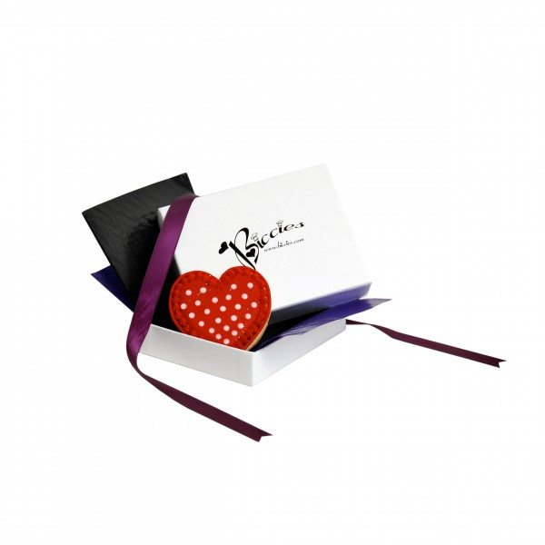 Single Heart in Box Cutout copy 2 600x600 Valentines Day Gifts To Thrill!