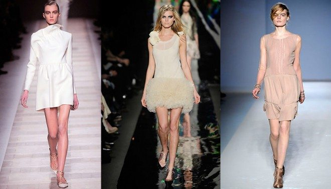 best pastel dress