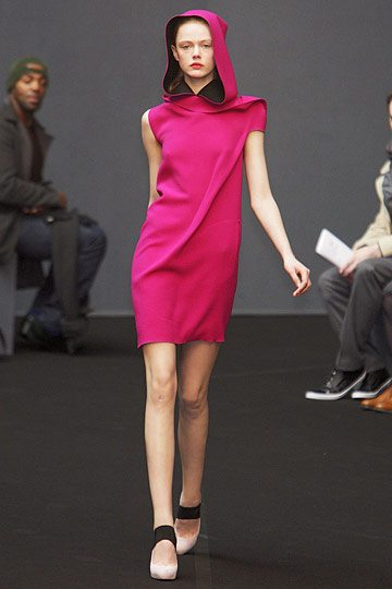 Roland Mouret Hits of 2010   What to buy in the sales..........