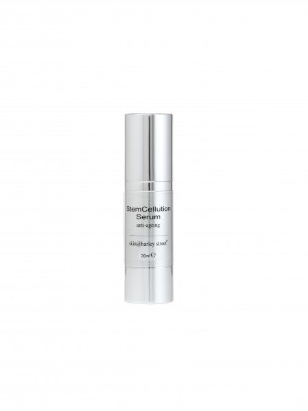 Stem Cellusion Serum 2 449x600 Holiday Fashion and Beauty 2011 :Top 10 Essentials to pack