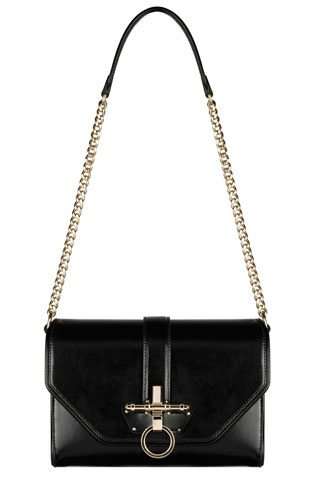 Givenchy Top 5 Designer Handbags of the season