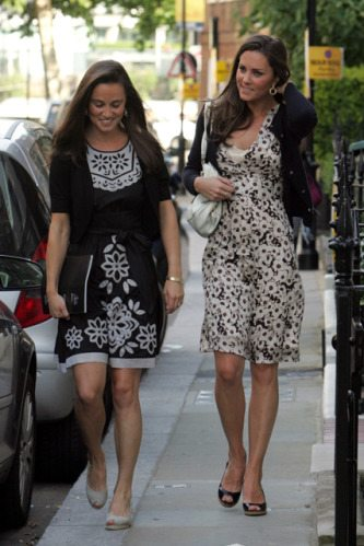 Kate Middleton style 4 Kate Middletons Style : Hit or Miss?