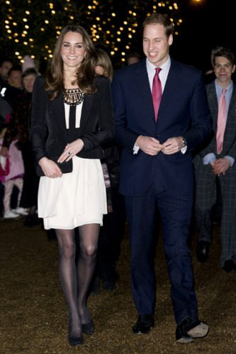 Kate Middleton style 61 Kate Middletons Style : Hit or Miss?