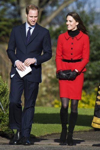 Kate Middleton style 7 Kate Middletons Style : Hit or Miss?