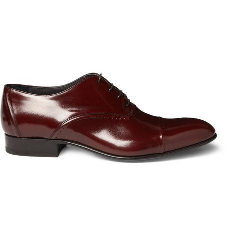 Lanvin Mens Shoes Mens Style : Great New Designer Smart Casual Shoes