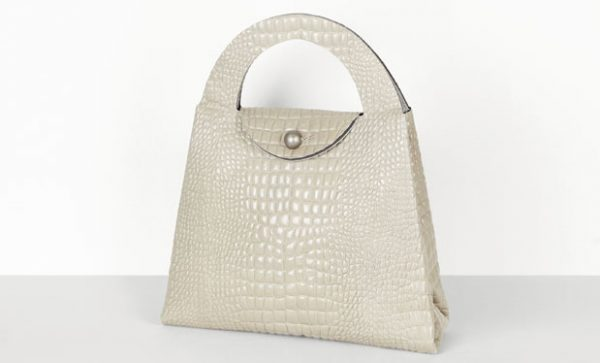 Maison Martin Margiela Handbag Top 5 Designer Handbags of the season