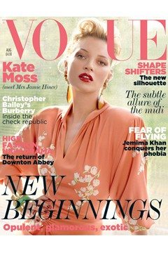 Vogue_Aug2011_cover_v_28jun11_b_240x360