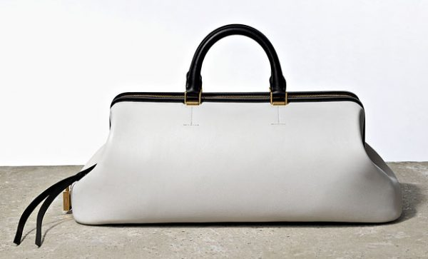celine Handbag Top 5 Designer Handbags of the season