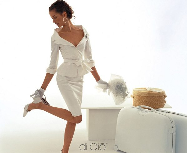 Le spose di gio.it 3 Wedding Style  Designer Wedding Dresses