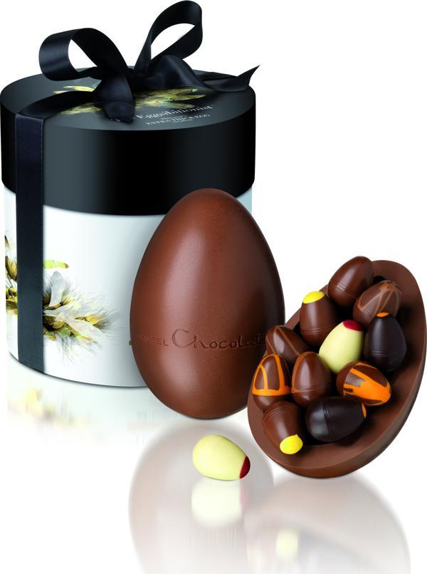 best_chocolate_present
