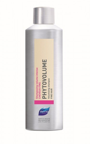 PHYTOVOLUME1 374x600 Beauty Buzz   Hot Summer Ideas to look and smell gorgeous