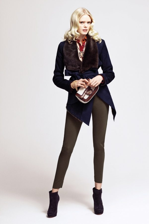 Pinko 2 2012 3 Pinko Fall Winter Stylist Choice Whats Hot Now