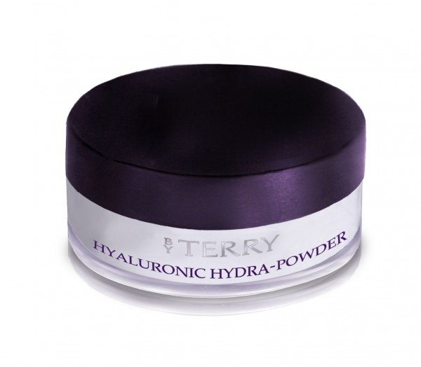 Hyaluronic Hydra Powder Packshot BD e1351013036161 Beauty Buzz : Autumn Beauty