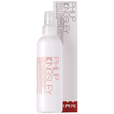 Philip Kingsley Daily Defence Spray Beauty Buzz : Autumn Beauty