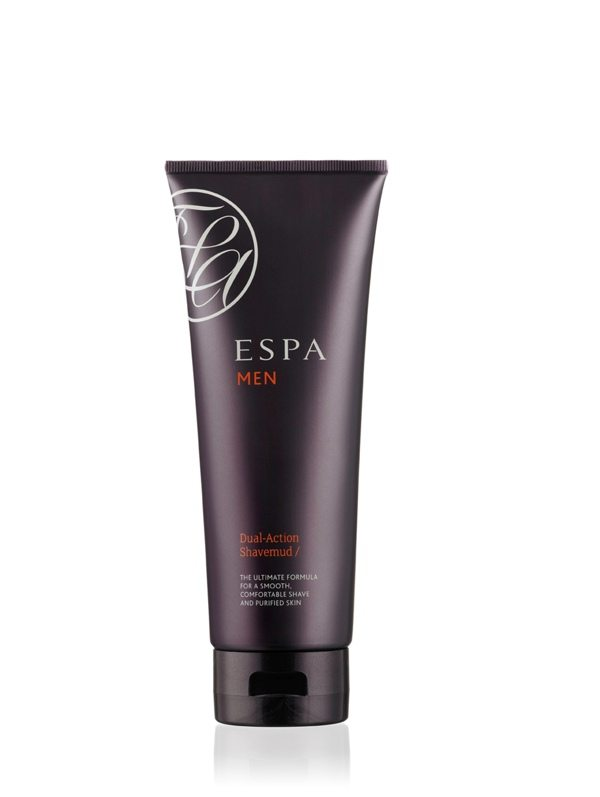 Espa Shave Mud1 Christmas Presents for Men   Mens Style