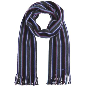 TedBaker Scarf Christmas Presents for Men   Mens Style