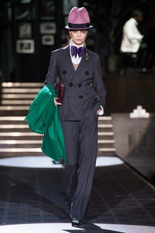 DSquared2 DSquared2 Fun Flirty Hello Boys!