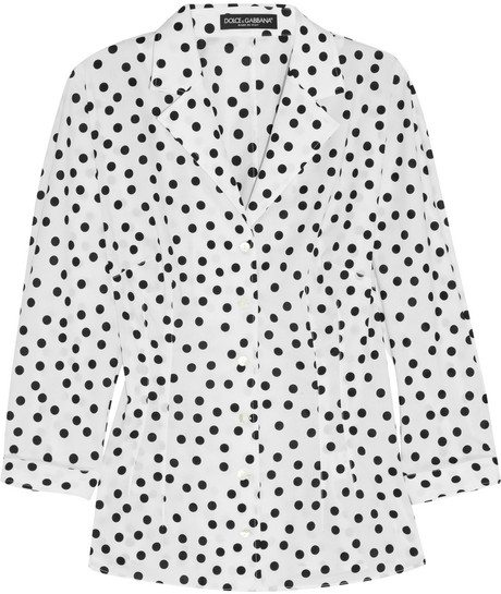 dolce-gabbana-white-polkadot-stretchcotton-shirt-product-1-5842059-647860512_large_flex