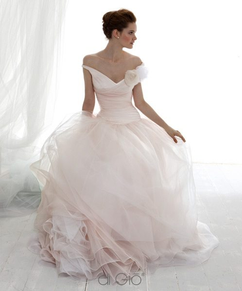 le-spose-di-gio-wedding-dresses-2013-14