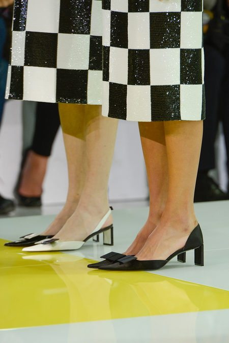 louis Vuitton.1jpg The IT shoes for Spring
