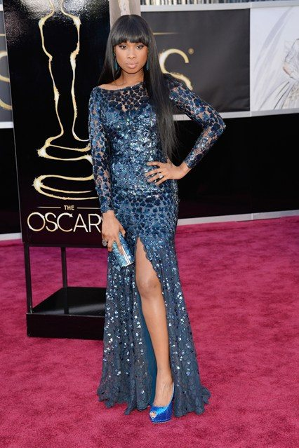 oscar5 Oscars 2013 Best Dresses