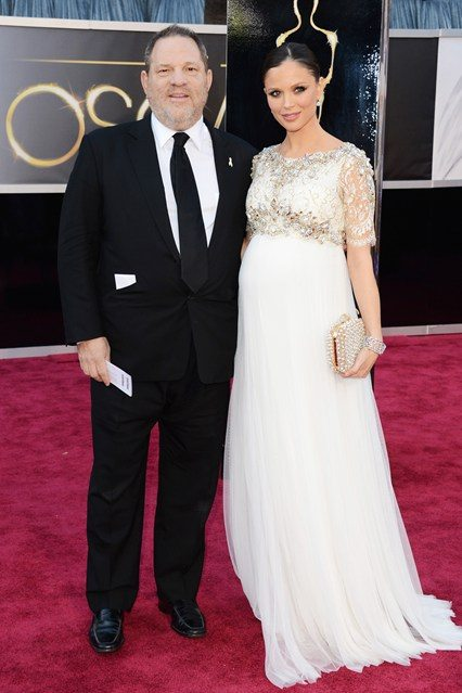 oscar6 Oscars 2013 Best Dresses