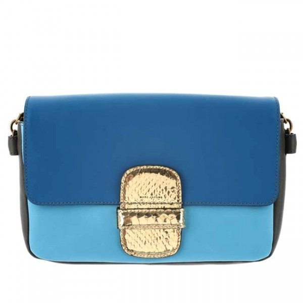 Marc Jacobs e1362882879370 Handbags at Dawn :Stylist Choice For Spring