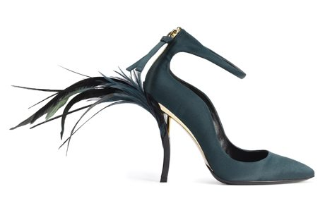 Roger Vivier.1jpg Roger Vivier   Shoes to lust after
