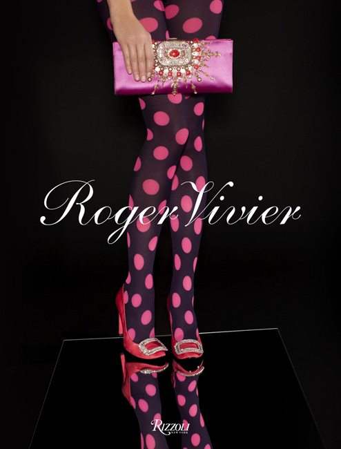 Roger Vivier Roger Vivier   Shoes to lust after