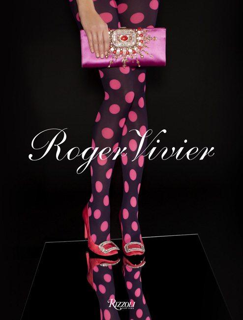 Roger_Vivier