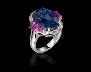 Sabbadini_jewellery.1jpg