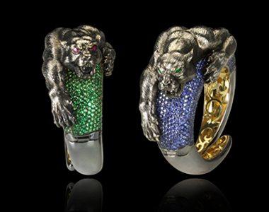 Sabbadini_jewellery.2jpg