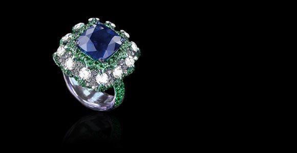 Sabbadini_jewellery.3jpg