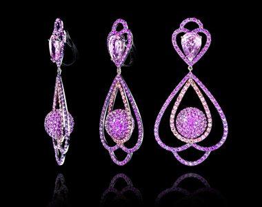 Sabbadini_jewellery