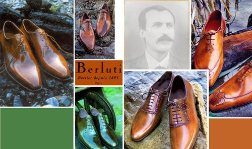 berluti-shoes