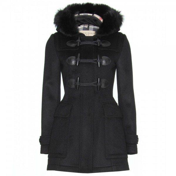 BurberryWool-duffle-coat-STANDARD