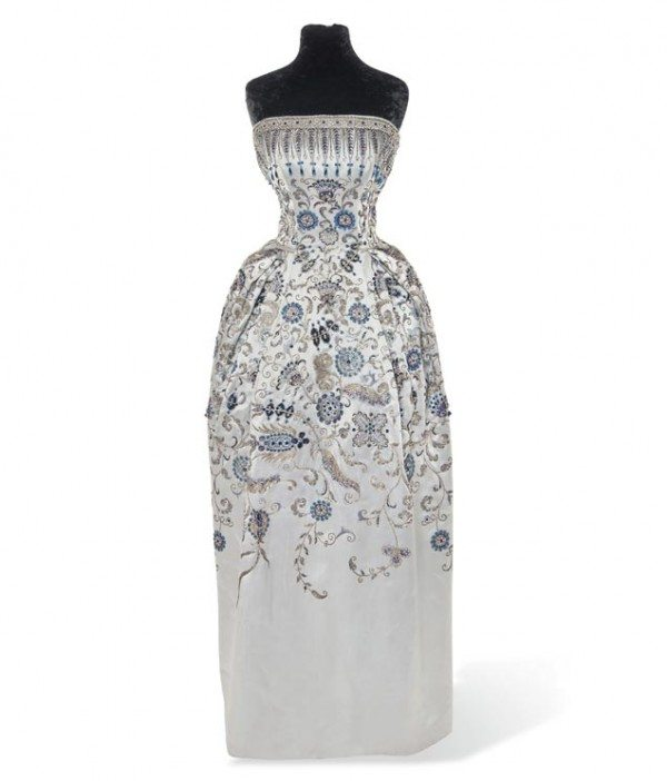 Dior-dress-MISC