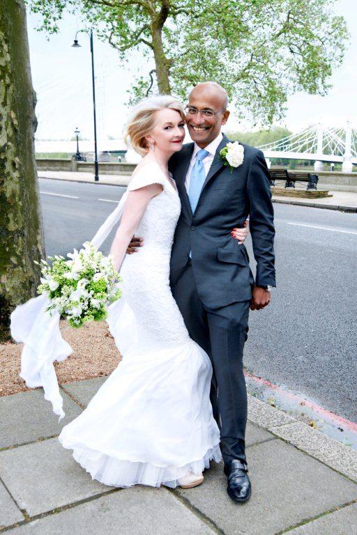 Superb Wedding Dresses 39 Epic wedding superb
