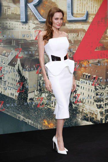 Little white dress_angelinajolie_ralphand russo