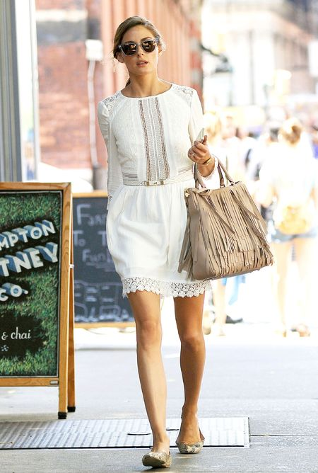 olivia-palermo-white-dress-