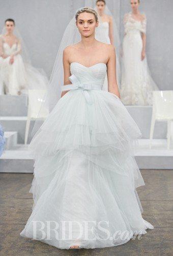 monique-l'huillier-wedding-dresses-spring-2015-014