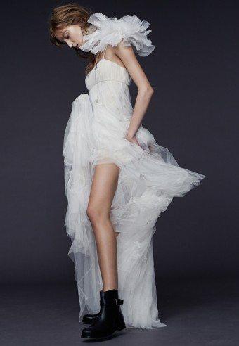 vera_wang_wedding dress