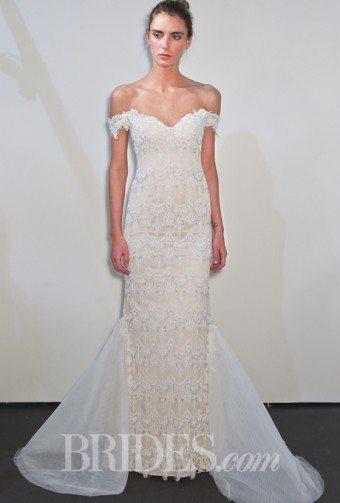 victoria-kyriakides-wedding-dresses-spring-2015-002